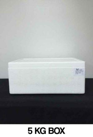 5KG-Box