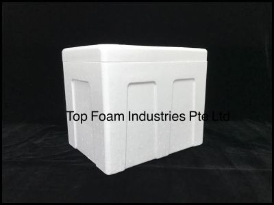 Foam Box Image 1