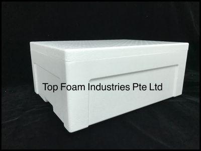 Foam Box Image 3