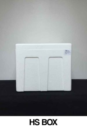 HS-Box