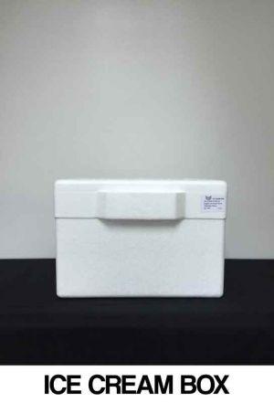 Ice-Cream-Box
