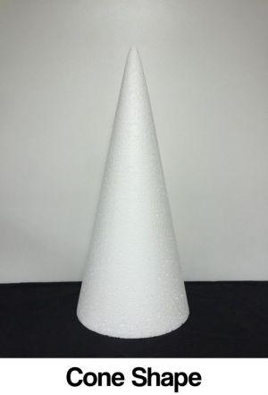 Cone-shape
