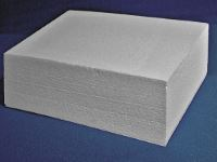 Top Foam Industries Pte Ltd